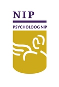 psycholoog barneveld coach psychologie