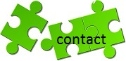 puzzelstukjes contact web psycholoog barneveld