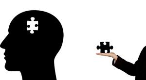 verzuim herstel psycholoog